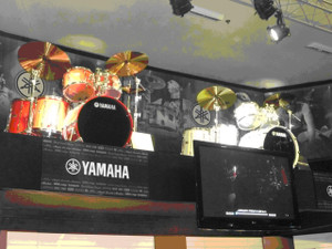 Namm2011_4