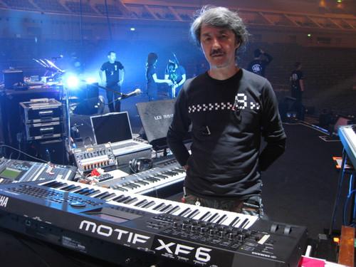 20111