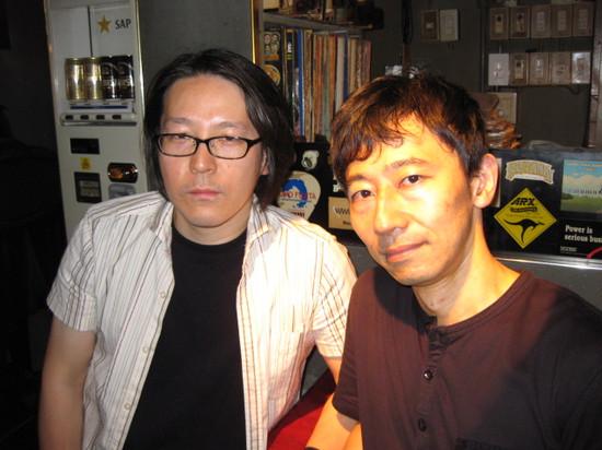 Jirokichi3