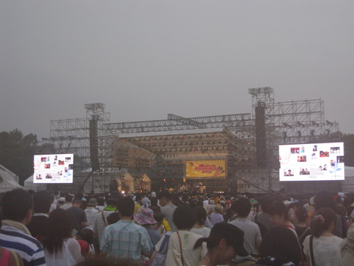 Wh20112
