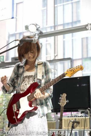 Yumiki2