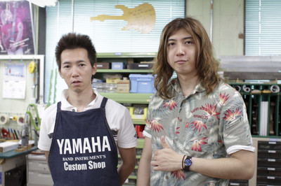 Yasuisan_hamatrip1