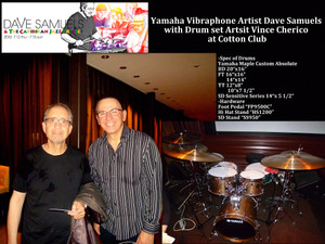 Vince_at_cotton_club