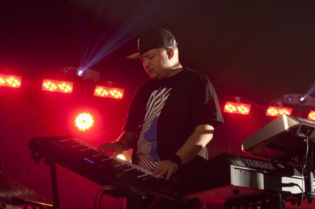 Sound_jam122