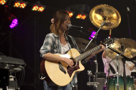 Sound_jam26