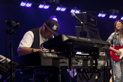 Sound_jam5
