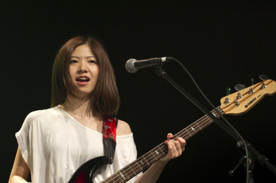 Sound_jam8