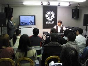20121215gakushi2