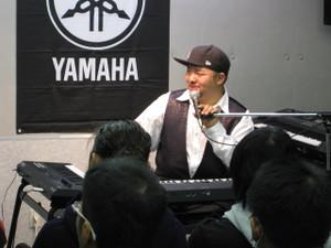 20121215gakushi3