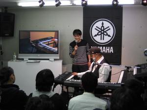 20121215gakushi4