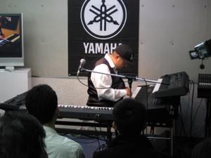 20121215gakushi5