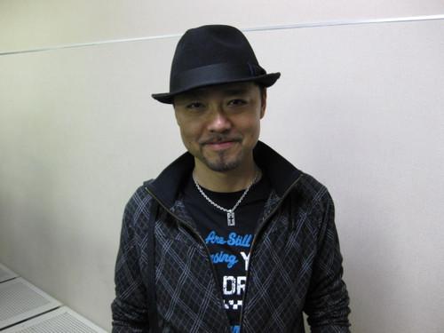 2012nobuk1