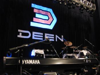 Deencp11