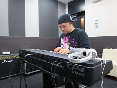2014325gakushi3