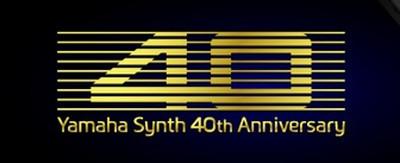 Syn40th
