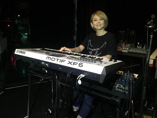 20151102miwaeji1