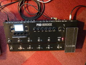 P1240956