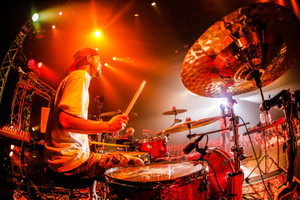 Tokyo_d2_live_181018_0241