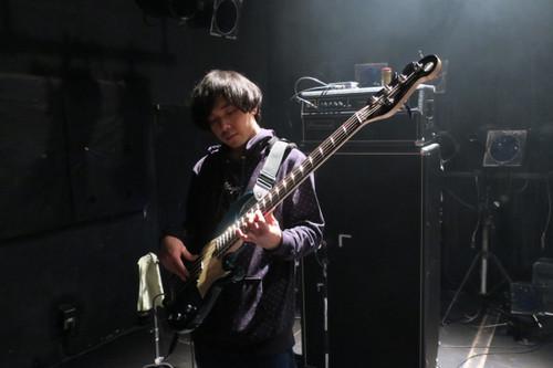 Sindee_san