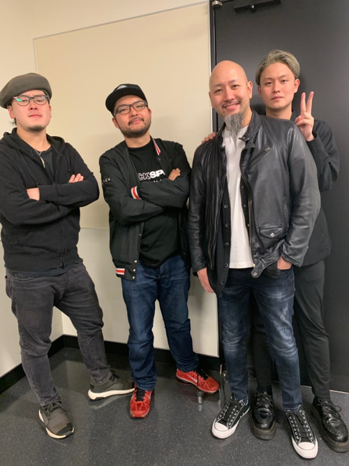 20190416gakushi1