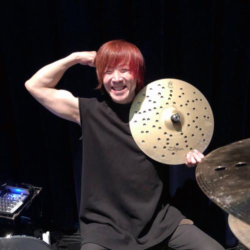 Hidehiro1