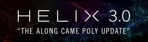 Helix30