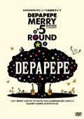 Depapepe4