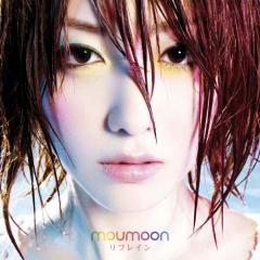 Moumoonjk2