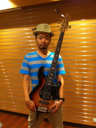 Hayashi20120823