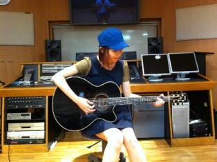 Tsuji_shion201209190_2