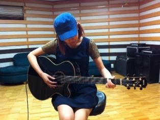 Tsuji_shion201209191_2