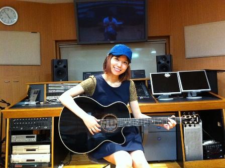 Tsuji_shion201209192