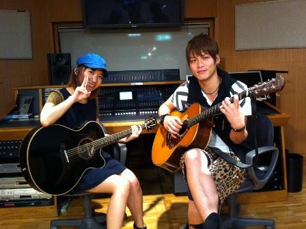 Tsuji_shion201209194
